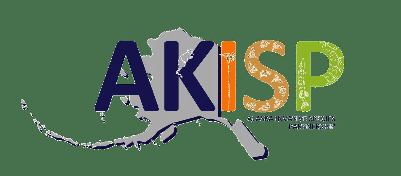 AKISP logo