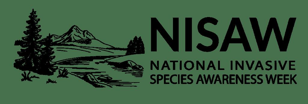 NISAW logo